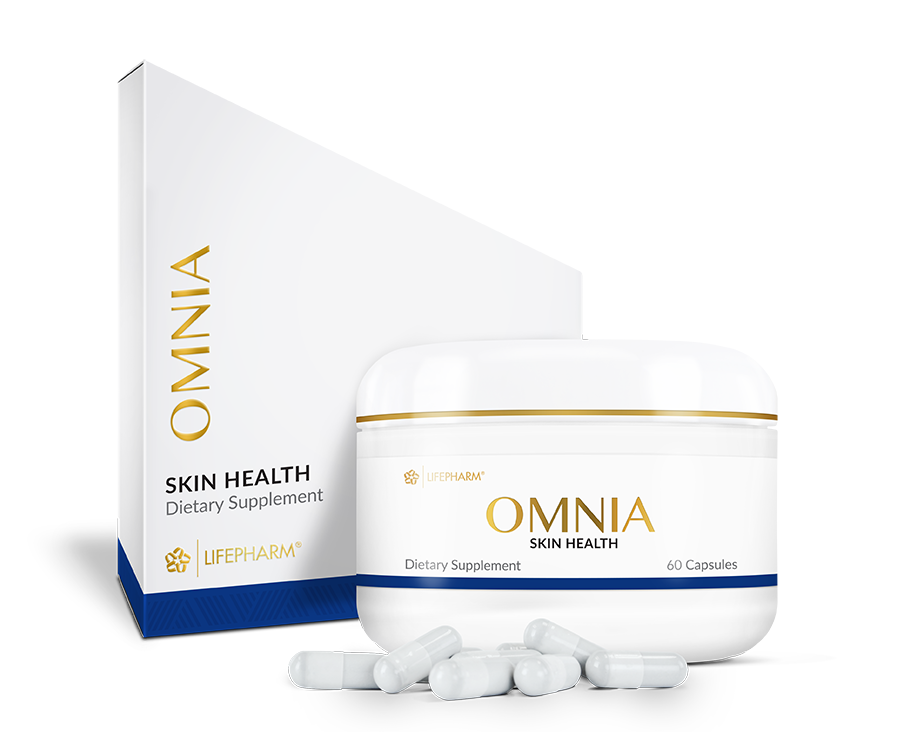 Omnia Product