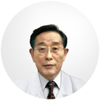 Dr. Gaehyo Jeong, M.D. - LPGN Scientific Advisory Board Member